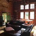 Cooper Creek Inn.- Copper Creek Inn