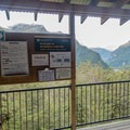 Routeburn Falls Hut.- New Zealand Great Walks: Routeburn Track