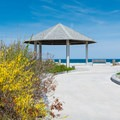 Hampton Beach State Park. - Hampton Beach State Park
