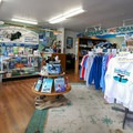 Stagnaro's retail space offers gifts, snacks, knowledgable staff, and information for harbor and whale watching tours as well as the general Santa Cruz area.- Santa Cruz Whale Watching