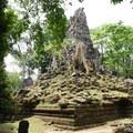 Preah Palilay.- Temples of Angkor Thom