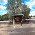 Campers are required to pay nightly fees at a self-pay station at the entrance to the state park.- Beaver Dam State Park Campgrounds A + B