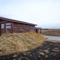 The hotel has an observatory with high-powered telescopes and guides who offer information on starry and Northern Lights night skies.- Hotel Rangá