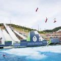 Utah Olympic Park. Photo by Rocky Maloney.- 3-Day Summer Itinerary in Park City, Utah