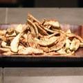 "Dehydrated Cinnamon Apples.- 4 Simple ""Elimination Diet"" Trail Snacks"