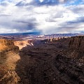 Moab, Utah.- A Look Behind the Lens with Ian Fohrman
