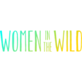 Women in the Wild 2019