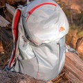 The North Face Aleia 32 daypack.- Gear Review: The North Face Aleia 32 daypack