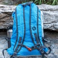 The backside of the Highpoint 30.- Gear Review: Wildhorn Outfitters Highpoint 30 Compact Daypack