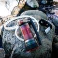 The MSR Guardian Water Purifier.- Gear Review: MSR Guardian Water Purifier