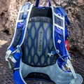 Full back view of the Tempest 30.- Gear Review: Osprey Tempest 30 Daypack