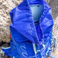 The Tempest 30 is a top-loading pack with plenty of room for gear.- Gear Review: Osprey Tempest 30 Daypack