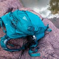 The Gregory Sula 28 Daypack.- Gear Review: Gregory Sula 28 Daypack