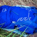 This pack has lots of space for gear!- Gear Review: Osprey Tempest 30 Daypack