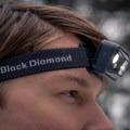 - Gear Review: Black Diamond Spot Headlamp