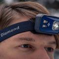 - Gear Review: Black Diamond ReVolt Headlamp