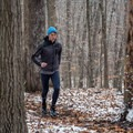 The GORE R7 Shakedry jacket is a very high quality ultralight running jacket.- Gear Review: GORE R7 GORE-TEX Shakedry Hooded Jacket