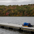 In addition to overnight trips, it's great for a quick nap at the lake.- Gear Review: Thermarest NeoAir Xlite Sleeping Pad