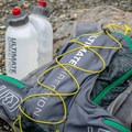 The UD Jurek FKT running vest is great for single-day trail or road running.- Gear Review: Ultimate Direction Jurek FKT Running Vest
