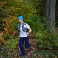 Ultimate Direction Jurek FKT Running Vest.- Gear Review: Ultimate Direction Jurek FKT Running Vest