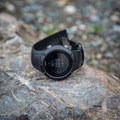 The Suunto Spartan Trainer Wrist HR is a multisport GPS watch with tons of features.- Gear Review: Suunto Spartan Trainer Wrist HR