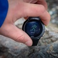 The watch supports 80 different sport profiles.- Gear Review: Suunto Spartan Trainer Wrist HR