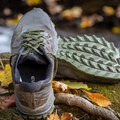 The Saucony Peregrine 8s are a great trail runner for those who like a neutral fit.- Gear Review: Saucony Peregrine 8 Trail Running Shoe