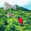 Time to explore! You could spend a lifetime in Malawi and there would still be more rock to be climbed.- An American Rediscovers Bouldering in the Warm Heart of Africa