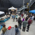 2018 Outdoor Project Seattle Block Party at Optimism Brewing Co.- 2018 Outdoor Project Seattle Block Party Recap