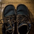 A wide toebox takes a bit of getting used to.- Gear Review: Lems Shoes Boulder Boot Men's
