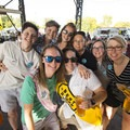 2018 Outdoor Project Minneapolis Block Party at Bauhaus Brew Labs.- 2018 Outdoor Project Minneapolis Block Party Recap