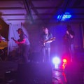 Straight from Lexington, Kentucky, the Wooks close out the 2018 Outdoor Project Charleston Block Party.- 2018 Outdoor Project Charleston Block Party Recap