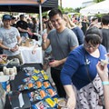 Outdoor Project's 2017 Summer Solstice Block Party.- 2017 Portland Summer Solstice Block Party Recap
