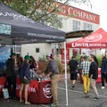 Outdoor Project's Salt Lake City Block Party. - 2017 Salt Lake City Block Party Recap