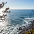 Views from the Clatsop Loop.- Sights Unseen: 5 Overlooked Hikes on the Northern Oregon Coast