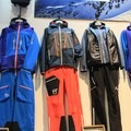 Ortovox's new Swisswool merino outerwear line.- 2016 Outdoor Retailer Winter Market Review