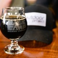 - Embrace the Winter Party @ Base Camp Brewing Company