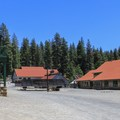 Empire Mine was once California's most productive gold mine.- Exploring California's Gold Country
