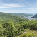 Bear Mountain State Park.- 3-day Hudson Valley Adventure Itinerary