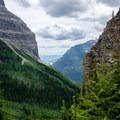 Week 20: Thru-hikes- 52 Week Adventure Challenge