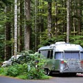 Denny Creek Campground.- A Complete Guide to Camping Near Seattle