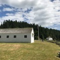 San Juan Island National Historical Park.- Step Back in Time at These Amazing Historic Sites