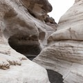 Mosaic Canyon Trail.- A First Timer's Guide to Hiking in Death Valley National Park