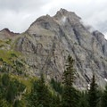 Dallas Peak (13,815 ft).- 10 Reasons to Visit the San Juan Mountains