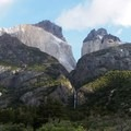 The W Trek in Torres del Paine. - 25 Photos That Will Make You Want to Adventure in Patagonia