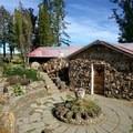 Petersen Rock Garden. Third Prize: Most Unique Adventure.- Winter 16/17 Awards + Prizes Announced