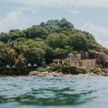Diving with Ocean Sound Dive in Koh Tao, Thailand.- 2019: The Year to Tackle Your Fears + Try New Things