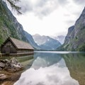 Obersee Lake Hike, Germany.- Outdoor Project's Best Photos of 2018