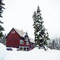 Journeyman Lodge.- Ski Bum Sweethearts' Best Romantic Getaways