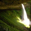 Silver Falls State Park.- State Parks You Can't Miss